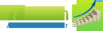 wealth accelarator logo 2
